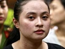 Vì sao Ngọc Miu bị đề nghị mức án 20 năm tù?