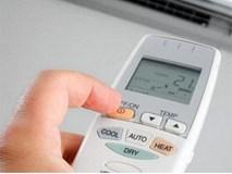 Hóa đơn tăng vọt, chuyên gia chỉ ra 6 sai lầm dùng đồ điện vừa nguy hiểm, vừa tốn kém