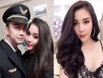 Con trai cơ phó vướng nghi án lộ clip sex, NSƯT Hương Dung gay gắt lên tiếng-4