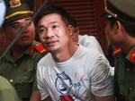 Ông trùm ma túy Văn Kính Dương xin được sống để trả nợ đời-4