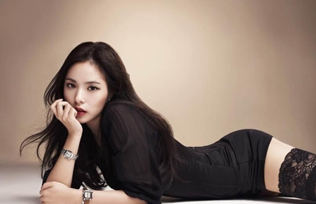 7 siêu phẩm thẩm mỹ Hàn Quốc khiến nhiều đàn ông nghi ngờ phụ nữ đẹp-10