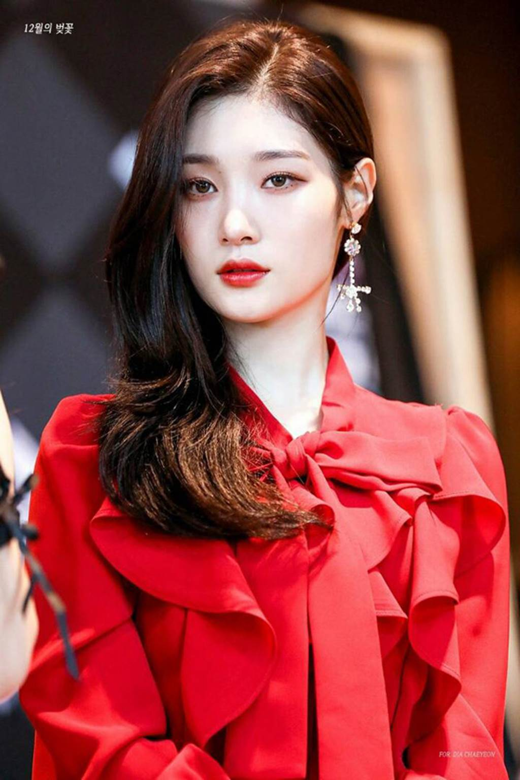 7 siêu phẩm thẩm mỹ Hàn Quốc khiến nhiều đàn ông nghi ngờ phụ nữ đẹp-9