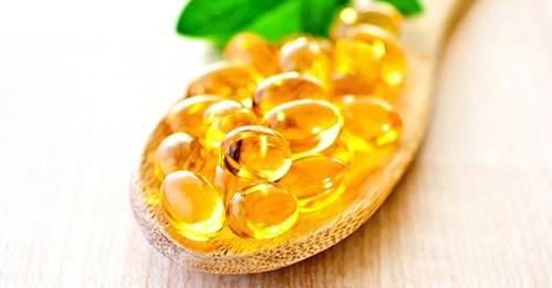 Chích 2 viên vitamin E lấy dịch, trộn lẫn cùng mật ong rồi thoa lên mặt, bạn sẽ bất ngờ-1