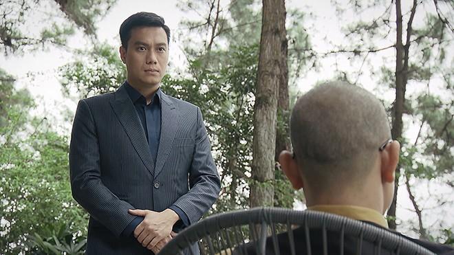 Câu hỏi của ngày: Hoàng Thùy Linh xuất hiện ở Mê Cung đúng 1 lần rồi đi đâu mất hút thế này?-7