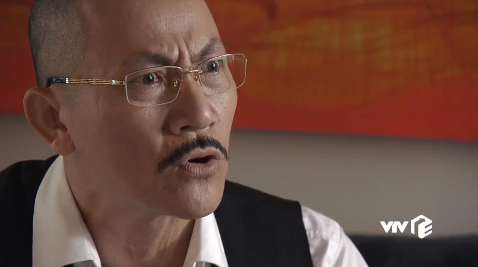 Câu hỏi của ngày: Hoàng Thùy Linh xuất hiện ở Mê Cung đúng 1 lần rồi đi đâu mất hút thế này?-6