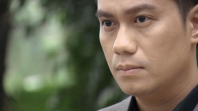 Câu hỏi của ngày: Hoàng Thùy Linh xuất hiện ở Mê Cung đúng 1 lần rồi đi đâu mất hút thế này?-10