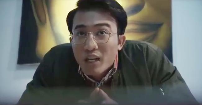 Câu hỏi của ngày: Hoàng Thùy Linh xuất hiện ở Mê Cung đúng 1 lần rồi đi đâu mất hút thế này?-9