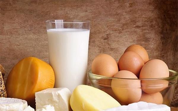 Những thực phẩm thành thuốc độc khi ăn cùng nhau-4
