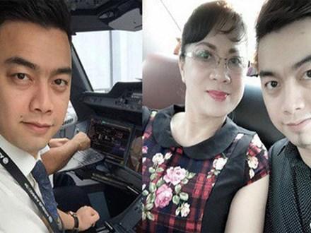 Con trai cơ phó vướng nghi án lộ clip sex, NSƯT Hương Dung gay gắt lên tiếng