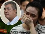 3 bất ngờ trong ngày Văn Kính Dương bị đề nghị án tử hình-4