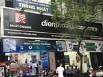 Phi vụ buôn lậu khủng: 2.500 smartphone từ Trung Quốc vào Việt Nam-8