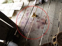 Vụ sát hại người phụ nữ ở Điện Biên: Đời sống phức tạp của nạn nhân