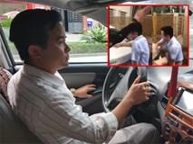 Thầy giáo dạy lái xe bị đánh vì sờ đùi học viên nữ: Chi 500 triệu để tung clip?