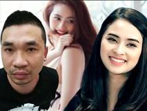 3 bất ngờ trong ngày Văn Kính Dương bị đề nghị án tử hình