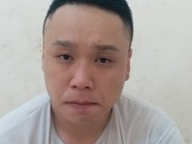 Bắt giữ nam thanh niên 9X cắt cổ tài xế taxi cướp tài sản ở Sài Gòn