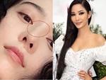 Phạm Băng Băng tiết lộ 28 bước làm đẹp để có được làn da hoàn hảo-3
