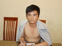 Rùng mình lời khai của nghi phạm sát hại người phụ nữ ở Điện Biên: