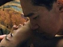 Phim Hoa ngữ có cảnh nóng sốc nhất lịch sử: Bạo như thật, 100 giờ