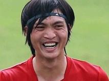 HLV Park Hang Seo gọi Tuấn Anh, Văn Thanh lên tuyển Việt Nam