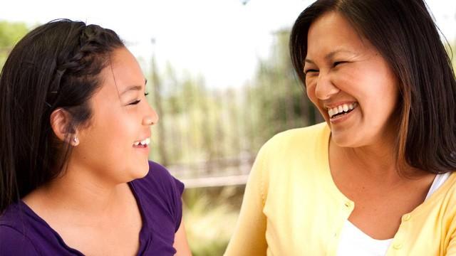 """Bí quyết để nuôi dạy nên những đứa trẻ tuyệt vời, trở thành con nhà người ta"""" trong mắt người đời-1"""