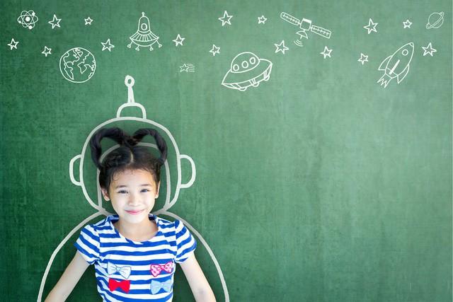 """Bí quyết để nuôi dạy nên những đứa trẻ tuyệt vời, trở thành con nhà người ta"""" trong mắt người đời-3"""