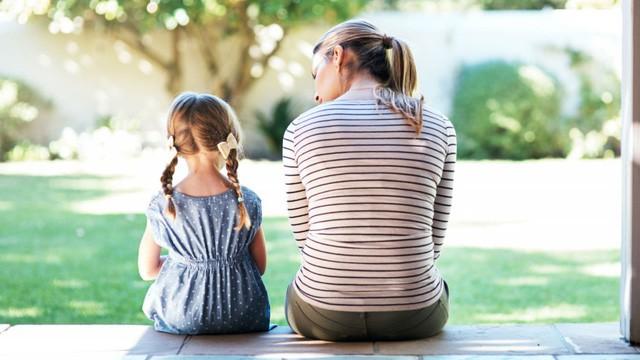 """Bí quyết để nuôi dạy nên những đứa trẻ tuyệt vời, trở thành con nhà người ta"""" trong mắt người đời-4"""