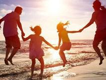 """Bí quyết để nuôi dạy nên những đứa trẻ tuyệt vời, trở thành """"con nhà người ta"""" trong mắt người đời"""