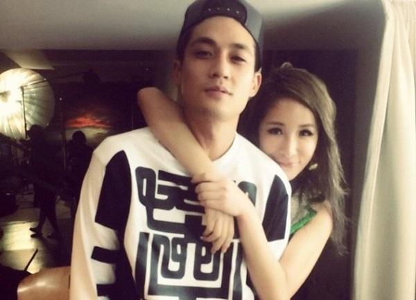 Chuẩn như con trai tài phiệt Singapore: Đẹp như tài tử, sống tự lập không dựa hơi gia đình và từng là em vợ của tài tử Ngô Kiến Hào-8