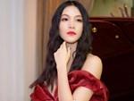 """Hoa hậu chiều cao khủng"""" nhưng xui xẻo nhất Việt Nam giờ ra sao?-6"""