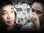 Bí ẩn hình xăm con hổ ở chân của các ông trùm ma túy xuyên quốc gia-4