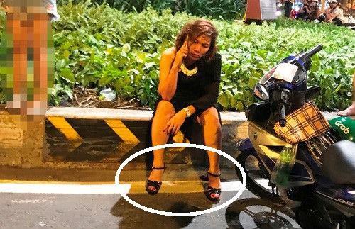 Nửa năm sau vụ nữ doanh nhân uống rượu bia lái BMW gây tai nạn liên hoàn ở Sài Gòn: Tang thương vẫn đang đeo bám một gia đình-4