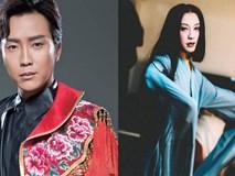 Nam danh ca xinh đẹp chuyên đóng vai đại mỹ nhân: Là quốc bảo Trung Quốc nhưng đau khổ đi tu vì bị phụ tình