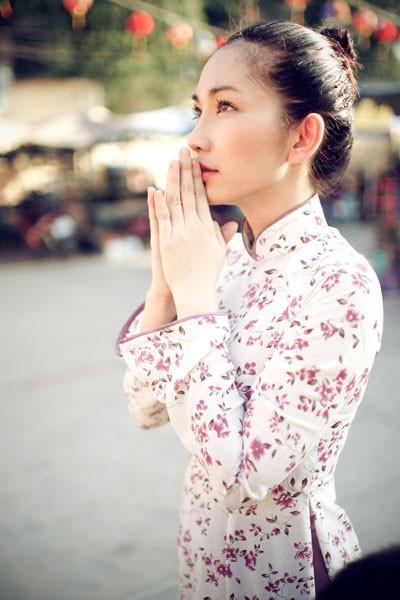 Kim Hiền: Từ nỗi đau bị chồng phản bội sau 2 tháng mặc áo cô dâu tới niềm hạnh phúc tìm thấy hoàng tử-2