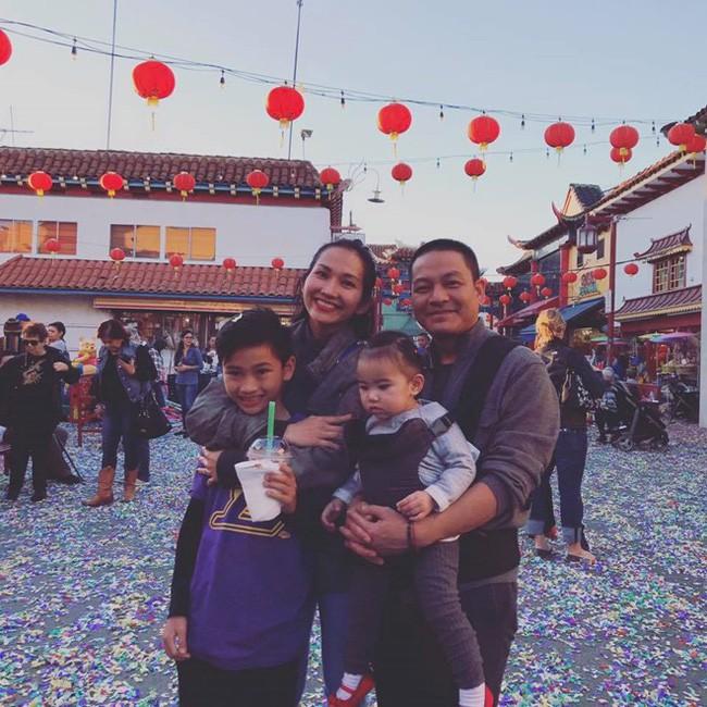 Kim Hiền: Từ nỗi đau bị chồng phản bội sau 2 tháng mặc áo cô dâu tới niềm hạnh phúc tìm thấy hoàng tử-5