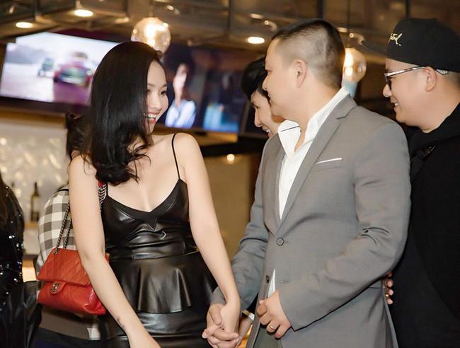 Kim Hiền: Từ nỗi đau bị chồng phản bội sau 2 tháng mặc áo cô dâu tới niềm hạnh phúc tìm thấy hoàng tử-7