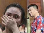 Những phát ngôn ở phiên tòa xử Ngọc Miu và Văn Kính Dương-15