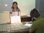 TP.HCM: Bắt nửa tấn ma túy hảo hạng trị giá 500 tỉ đồng của nghi can người Trung Quốc-4