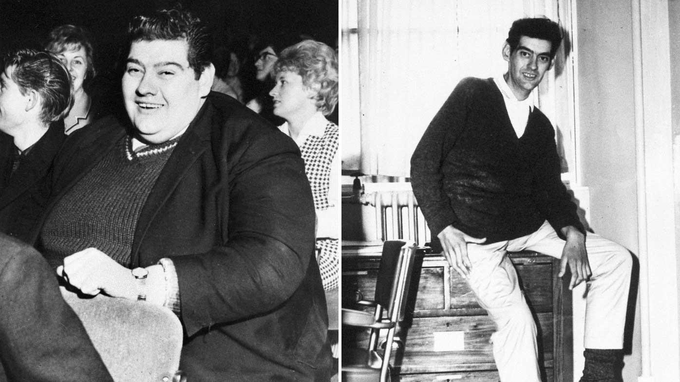 Chuyện lạ có thật về người đàn ông nhịn ăn liên tục suốt 382 ngày, giảm 125kg khiến y học sửng sốt-2