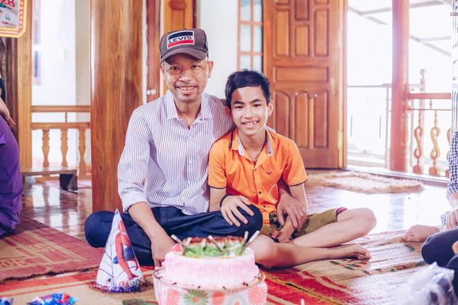 Nghẹn ngào câu chuyện cô gái cưới gấp để hoàn thành tâm nguyện của người bố ung thư: Đám cưới mà không có bố thì không còn ý nghĩa-7
