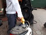 Quỹ bình ổn giá xăng dầu: Người dùng thiệt hơn là được lợi?-3