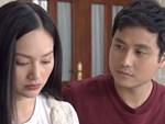 4 mối tình thầy trò đình đám trên màn ảnh Việt: Cặp đôi đầu tiên đang khiến dân tình bấn loạn-13