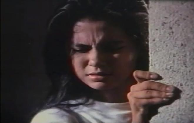 4 mối tình thầy trò đình đám trên màn ảnh Việt: Cặp đôi đầu tiên đang khiến dân tình bấn loạn-11