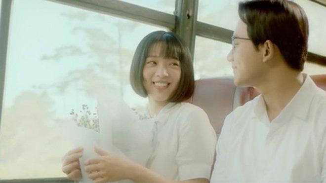 4 mối tình thầy trò đình đám trên màn ảnh Việt: Cặp đôi đầu tiên đang khiến dân tình bấn loạn-6