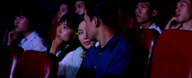 4 mối tình thầy trò đình đám trên màn ảnh Việt: Cặp đôi đầu tiên đang khiến dân tình bấn loạn-8