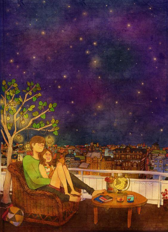 Tháng 5 này là tháng tình yêu của 3 cung Hoàng đạo sau, người độc thân thì được săn đón, người có đôi thì đắm chìm trong hạnh phúc-1