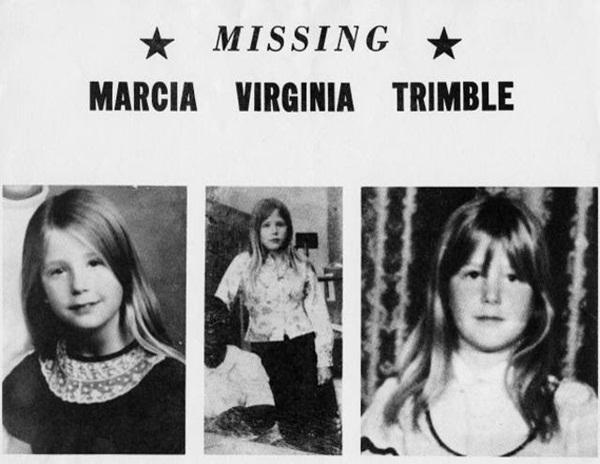 Bé gái 9 tuổi mất tích khi đi bán bánh quy, 33 ngày sau thi thể của em được tìm thấy trong một nhà kho lạnh lẽo gần nhà-1