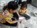 Tạm giam gã xe ôm 60 tuổi sàm sỡ bé gái 5 tuổi tại phòng trọ sau gần 1 tháng người mẹ làm đơn tố cáo-4