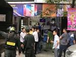 Bộ Công an bắt giam Tổng giám đốc Công ty Nhật Cường Mobile về tội buôn lậu-2