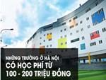 Những trường Đại học công lập học phí thấp bậc nhất Việt Nam, không quá 10 triệu mỗi năm-4