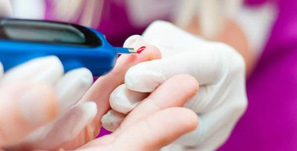 Đây là những dấu hiệu sớm cảnh báo bệnh tiểu đường mà bạn tuyệt đối không được xem thường-1